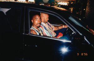 Tupac-Vegas