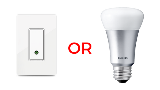 install-smart-bulbs-smart-switches-smart-home