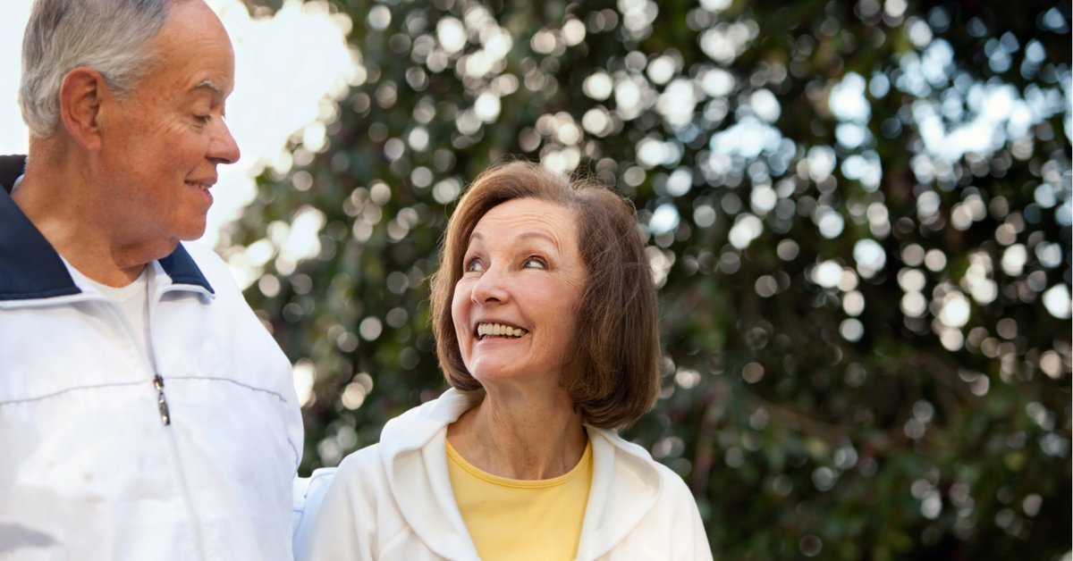 Things You Can Do When You Retire