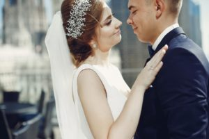 How to Plan the Wedding of Your Dreams