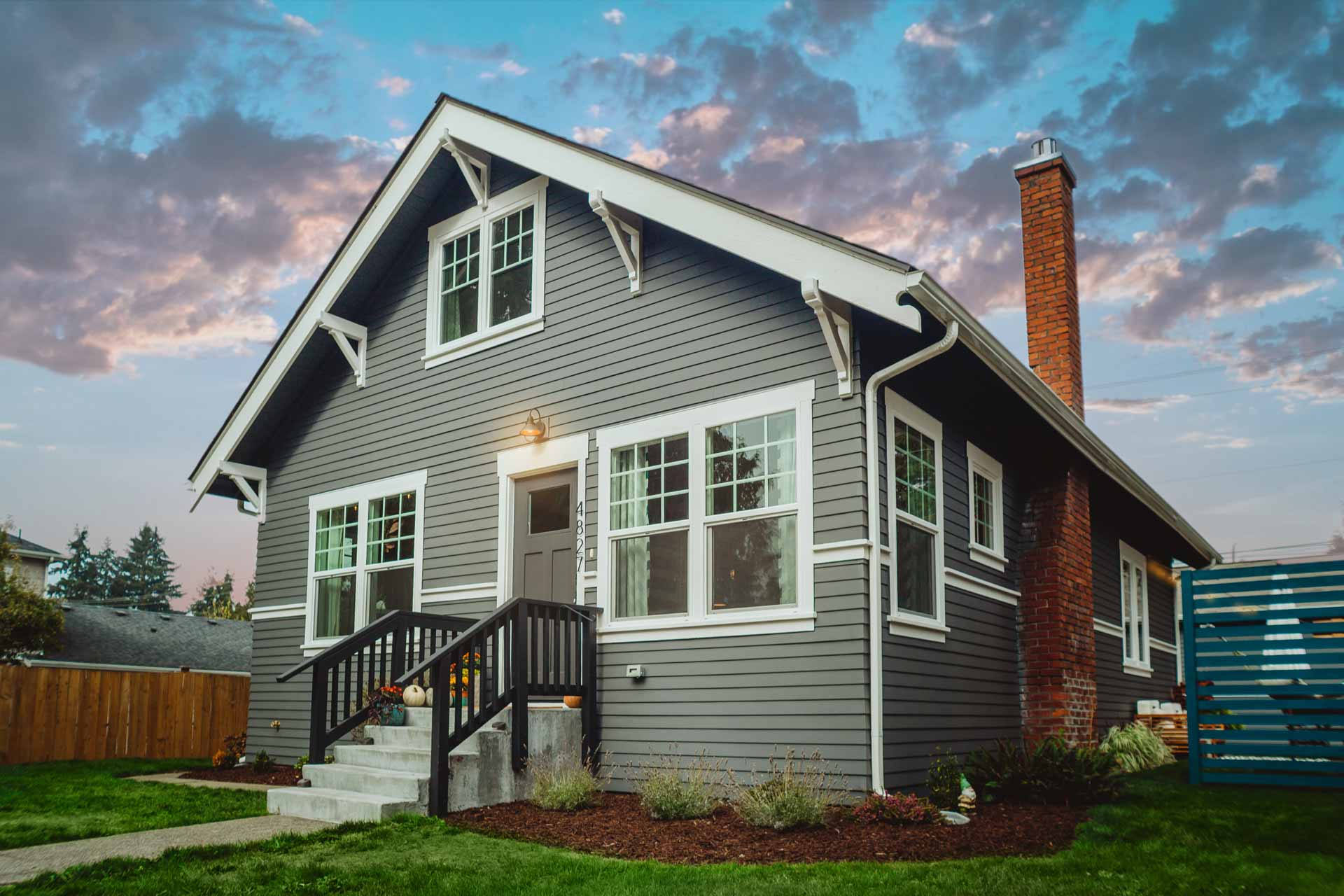 Things to Replace When You Buy a Resale Home