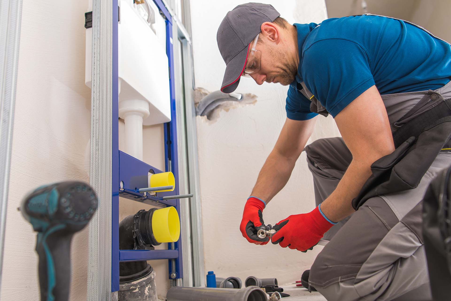What are The Consequences of Plumbing Problems?
