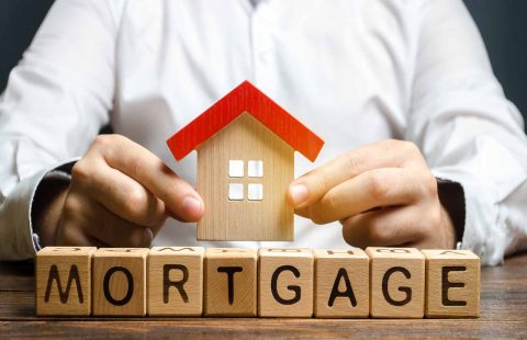What Should I Know Before Renewing My Mortgage?