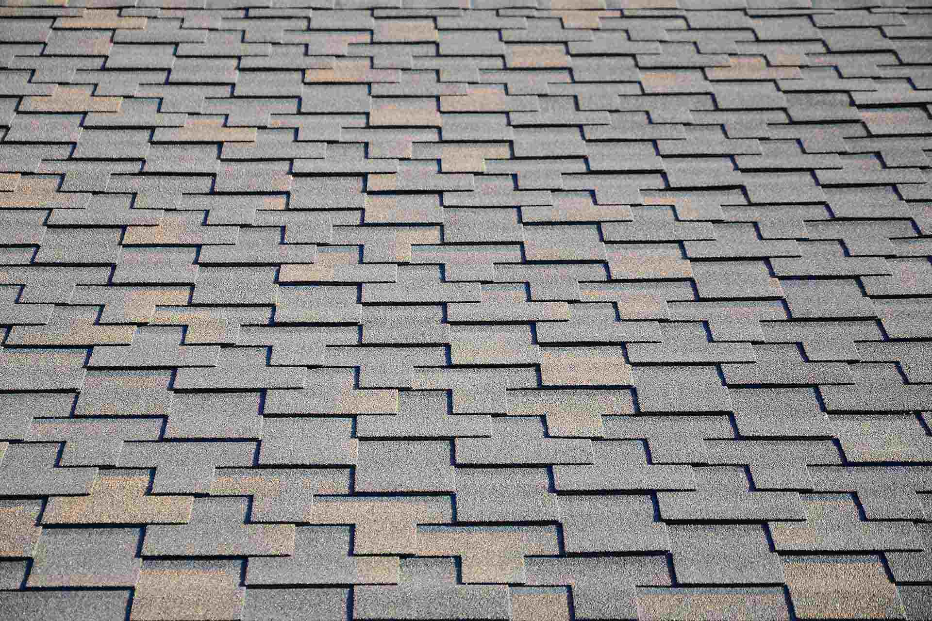What Should Be Included In Roof Replacement?
