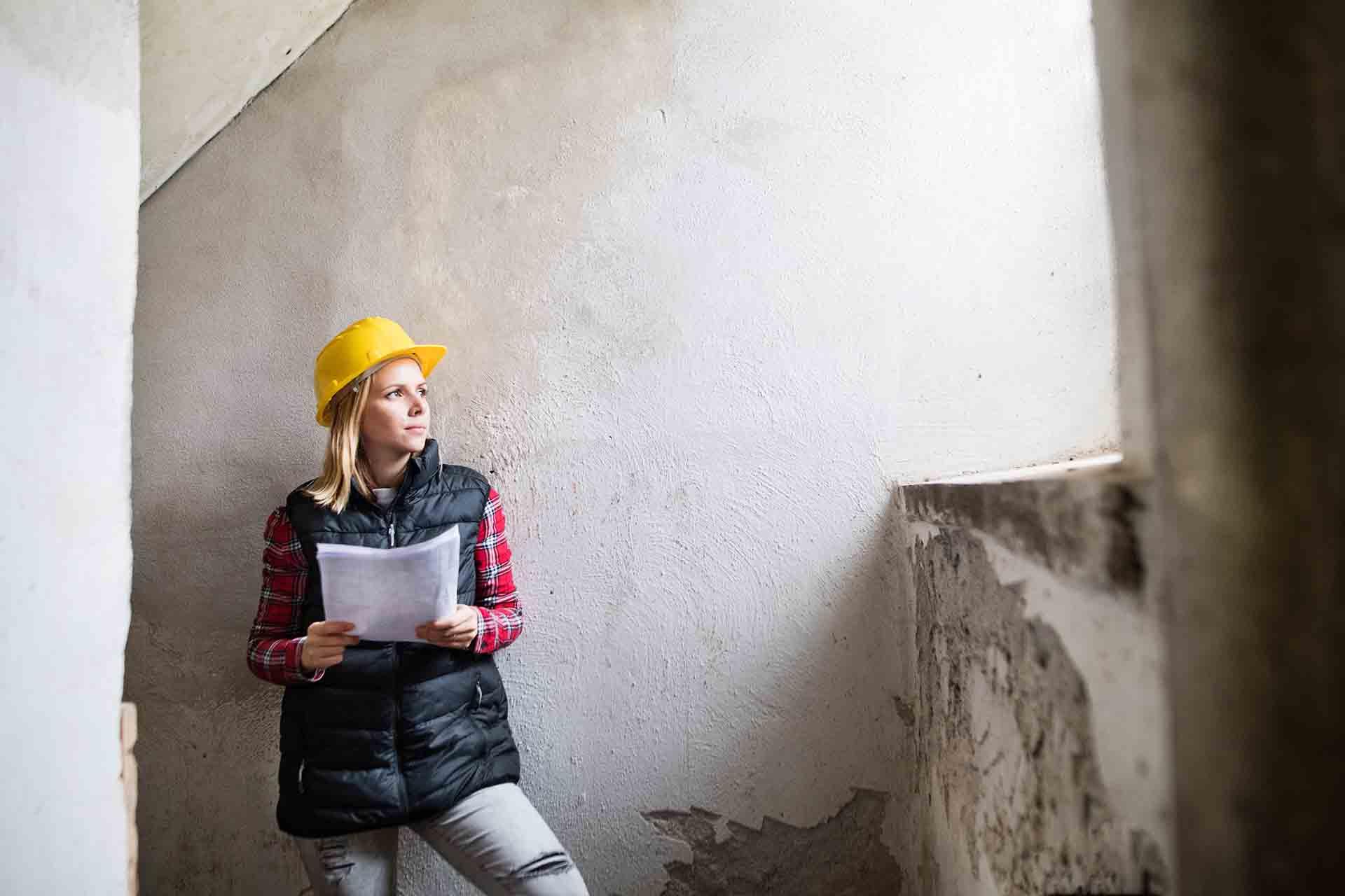 5 Benefits of a Walkout Basement