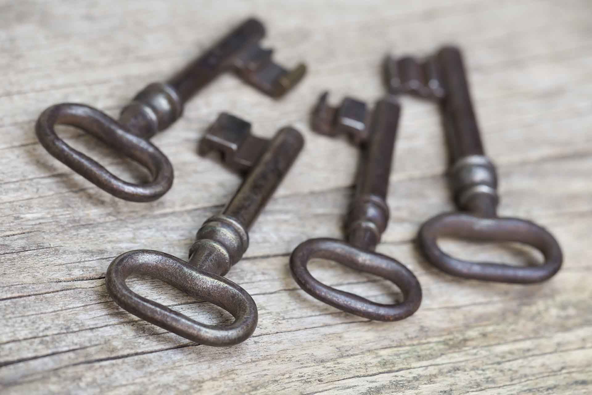 5 common escape room mistakes