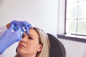 How do you know if you need dermal fillers?