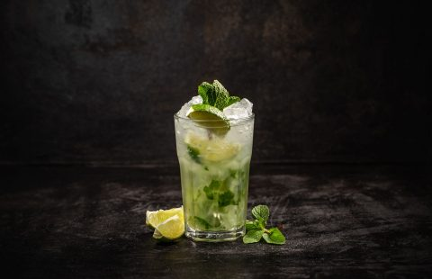 What Are The Best Classic Cocktails?